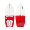 RONIX Womens Flyweight Bat Tail Thruster