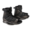 RONIX Anthem Boots