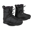 RONIX Kinetik Project EXP Boot