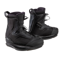 RONIX One Boot Black