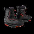 RONIX One Boot Carbitex