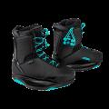 RONIX Signature Boots