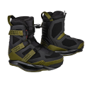 RONIX Supreme EXP Boot