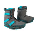 RONIX Supreme Boot