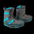 RONIX Supreme Boot