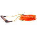 SG Package (70ft  X-Line) Orange