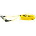 SG Package (70ft  X-Line) Yellow