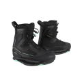RONIX One Boot Carbitex