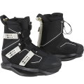 RONIX Atmos EXP Boot