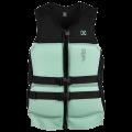 RONIX One Capella 3.0 CGA Life Vest