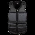 RONIX RXT Capella 3.0 CGA Life Vest Air Foam