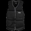 RONIX Koal Capella 3.0 Front Zip CGA Life Vest
