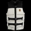 RONIX Paramount Yes US/CA CGA Life Vest
