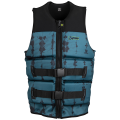 RONIX Supreme Yes US/CA CGA Life Vest
