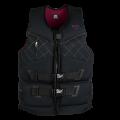 RONIX Supernova Women's Capella 3.0 US/CA CGA Life Vest