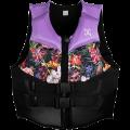 RONIX Daydream Women's CGA Life Vest