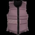 RONIX Coral Women's Athletic Cut CE App. Impact Vest
