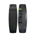 RONIX RXT Black Out Technology