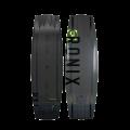 RONIX RXT Black Out Technology