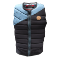 Hyperlite Mens Ripsaw Comp Vest
