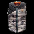 Hyperlite Mens Wishborn Comp Vest