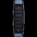 Hyperlite Rusty Pro Wakeboard