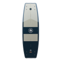 Hyperlite Source Wakeboard