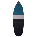 Hyperlite Surf Sock