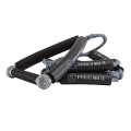 20Ft Surf Rope W / Handle