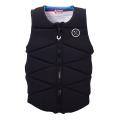 Hyperlite Mens Riot Comp Vest BLACK/BLUE