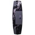 Hyperlite Blueprint Wakeboard