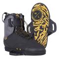 HYPERLITE Defacto Boots