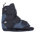 HYPERLITE Formula Boots