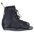 HYPERLITE Remix Boots