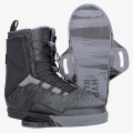 HYPERLITE Ultra Boots