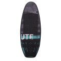 Hyperlite UTE Wakesurf ※フォイル別売