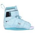 HYPERLITE Viva Boots