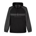 Bittersweet Jacket Black