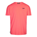 Classic Tee Coral