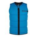 Brand Wakeboard Vest Blue