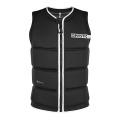 Brand Wakeboard Vest Black