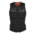 Dazzled Womens Impact Vest