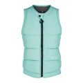 Star Womens Impact Vest Mist Mint