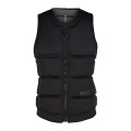 Star Womens Impact Vest Black