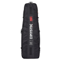 Golf Bag Boardbag TravelBag
