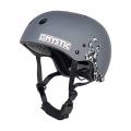 MK8 X Helmet Grey