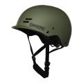 Predator Helmet Dark Olive