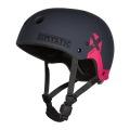 MK8 X Helmet Phantom Grey
