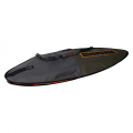 Star boardbag Wakesurf Army 145cm (スター ボードバッグ ウェイクサーフ アーミー 145cm)