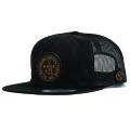 Hyperlite Classic Snapback Hat